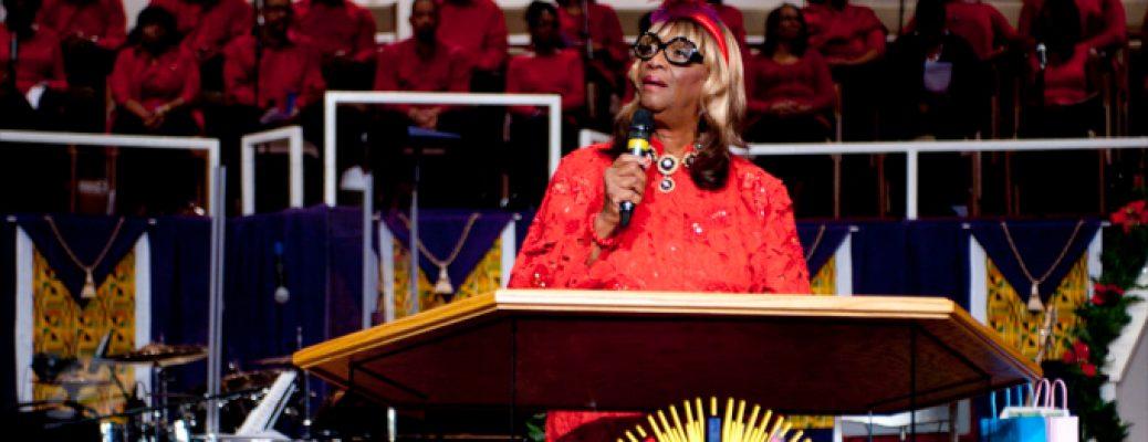 Rev. Dr. Barbara Lewis King 682x302