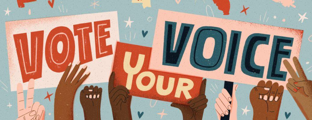 SPLC - vote_your_voice_main_hero_1200x650 - c