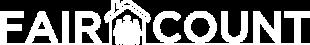 logo white wAlpha (sm)